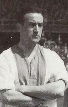 1951)Klaas Bakker.jpg