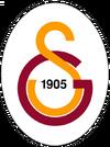 Galatasaray logo.png