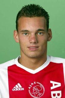 2003)WesleySneijder.jpg