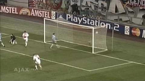 Top 10 Zlatan Ibrahimovic