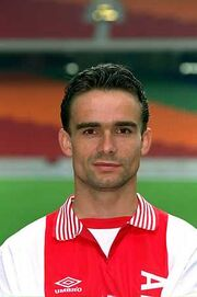 1992)MarcOvermars.jpg