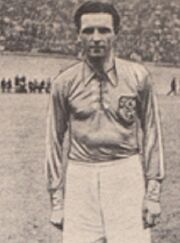 1941)GuusDrager.jpg