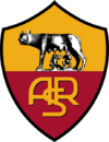 AS Roma.png