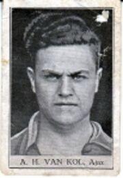 1942)DolfvanKol.jpg