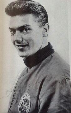 1959)WernerSchaaphok.jpg