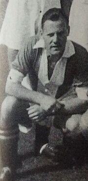 1955)HenkWinter.jpg