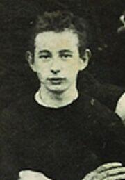 1900)Dijkstra.jpg