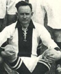 1925)henkTwelker.jpg