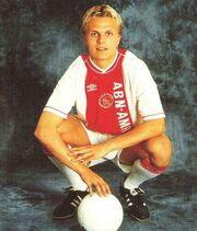 1998)JesperGronkjaer.jpg