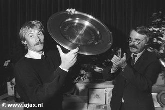 Schoenaker kampioensschaal 1985.jpg