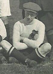 1911)Gerard Ziegeler.jpg