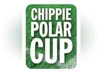 Chippie Polar Cup.jpg