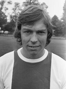 1972)JanMulder.jpg
