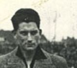 1931)BenVogel.jpg