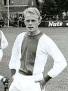 1961)HenkTijm (2).jpg