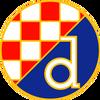 Dinamo Zagreb.png