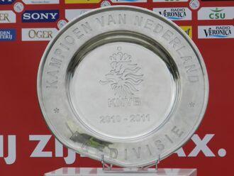 Kampioensschaal 2011.jpg