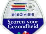Ajax-shirt: Badges