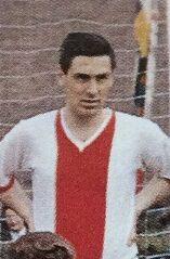 1957)WimFeldmann.jpg