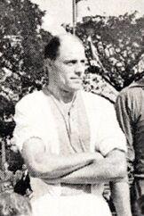 1947a)GerritKrist(bij).jpg