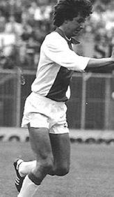 1980a)FrankJanssen.jpg