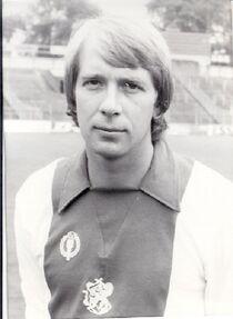 1979)HenningJensen.jpg