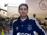 Saïd Ouaali