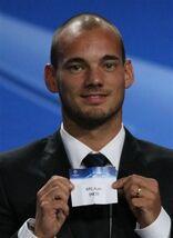 Sneijder akax.jpg