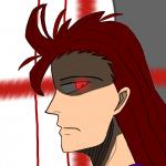 PrelawGunmir's avatar