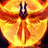 AYangBrawl's avatar