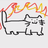 RipleyandWeeds2's avatar