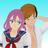 MikaedosGames's avatar