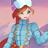 FlitterVjeverice's avatar