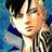 Shadow VS light's avatar