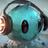 404That'sAnError's avatar