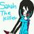 Sarahmorganfan