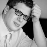 RyanJamesBailey's avatar