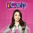 Icarly$8557's avatar