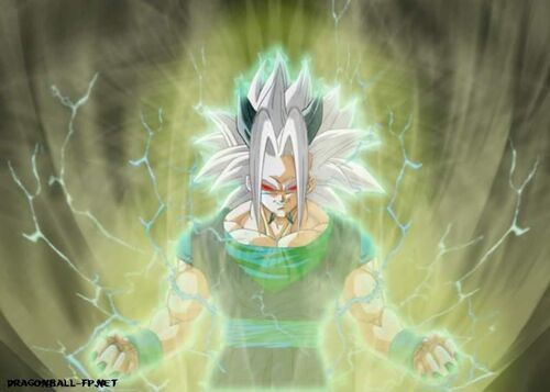 SSJ9 Goku.jpg