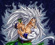 Goku ssj5 1 by BK 81.jpg