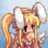 Riley Rabbit's avatar
