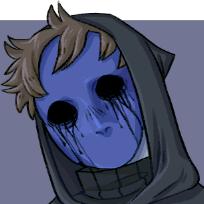 Luft5224's avatar