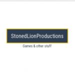 StonedLionProductions's avatar