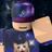 DiscordAdminBro's avatar