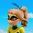 awatar użytkownika Mygowycz1