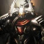 Devilarchon's avatar