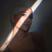 Dangerous Arianator's avatar