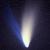 Comet-Hale-Boop
