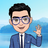 Anuragp05's avatar