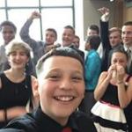 DasBull$'s avatar